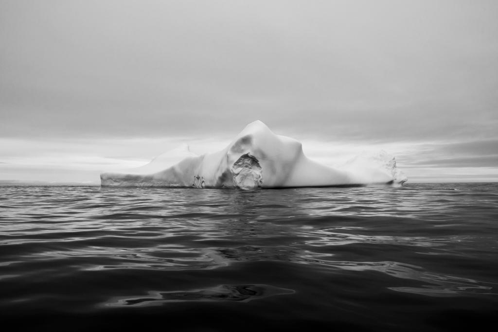 20180607_Iceberg_3287