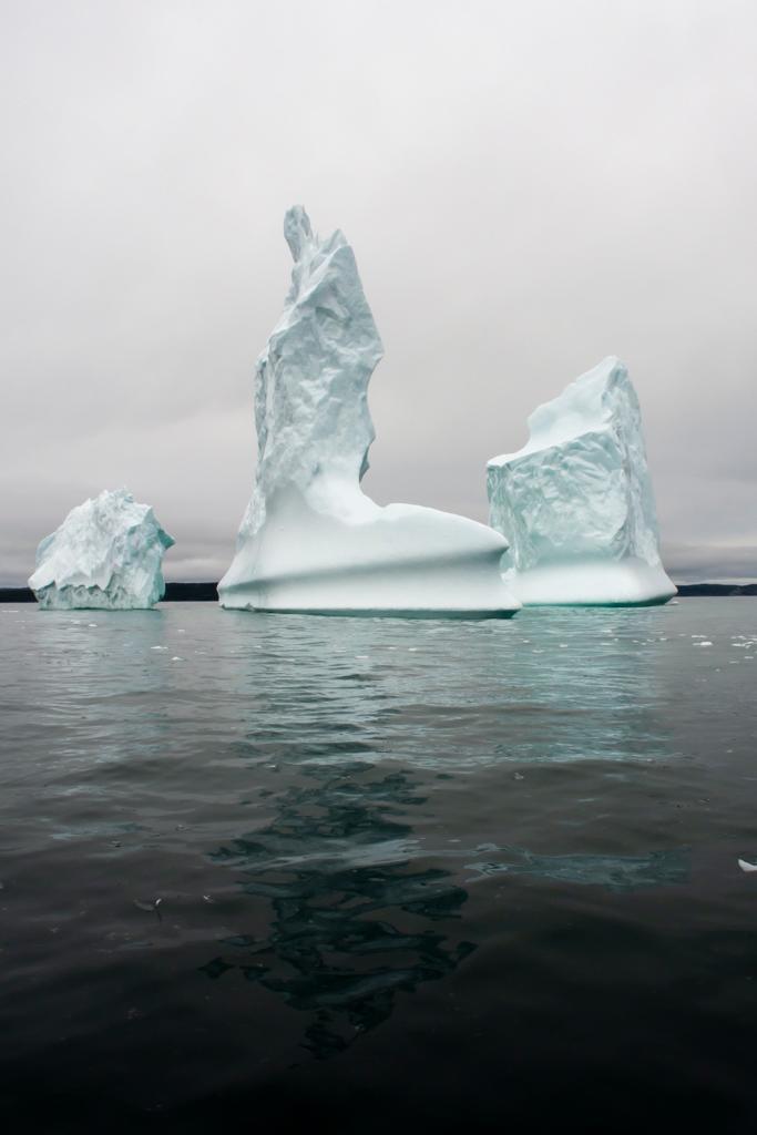 20180607_Iceberg_3497